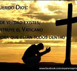 Imagen en Facebook