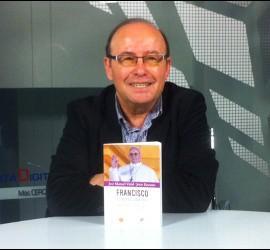 José Manuel Vidal
