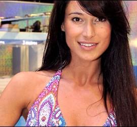 Sonia ferrer desnuda en interviu picture 90