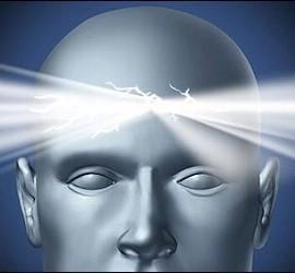 Cerebro y conciencia.