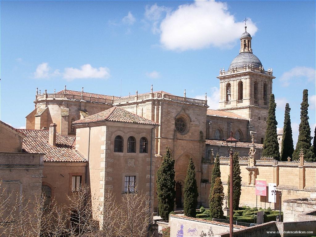 Ciudad-Rodrigo Spain  city photos : Ciudad Rodrigo recuerda a su santo :: España :: Religión Digital
