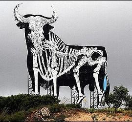 España, crisis económica, corrupción política y paro.