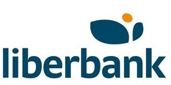 Los sindicatos independientes de liberbank rechazan el for Oficina liberbank