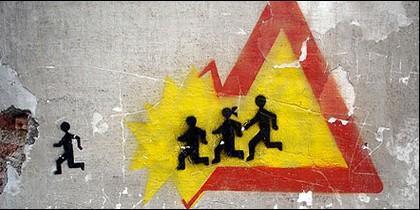Educación, enseñanza, fracaso escolar y Ley Educativa.
