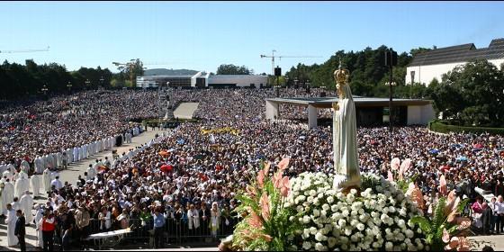 https://www.periodistadigital.com/imagenes/2013/05/13/fati1_560x280.jpg