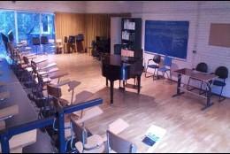 Camps pondr en la calle a 70 profesores del conservatorio - Conservatorio de ibiza ...
