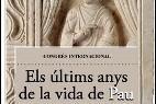 Congreso del Insaf en Tarragona