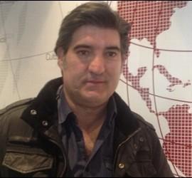 Antonio Ruiz. /> - antonioruizatleti2_270x250