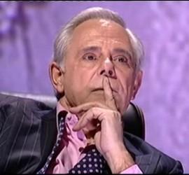 Jimmy Giménez Arnau