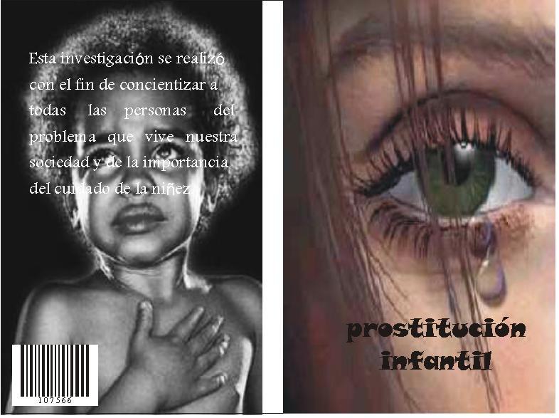 prostitutas malaga capuchinos las prostitutas os precederán