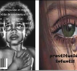 las prostitutas os precederán prostitutas almeria