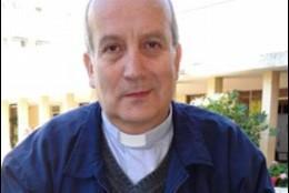 Mariano Labarca