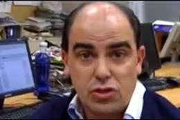 Juan Gato.
