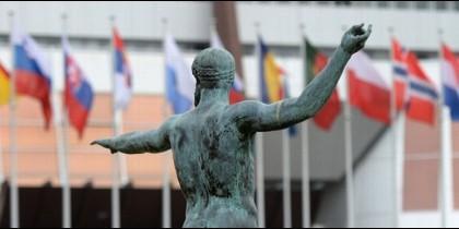 La UE, con la libertad de conciencia