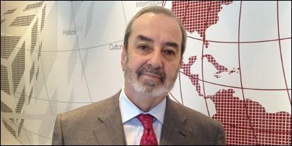 Pablo Sebastián.