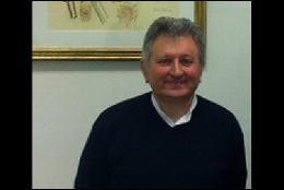 Moneñor Battista Ricca