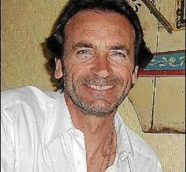 Andreu Coll