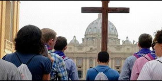 http://www.periodistadigital.com/imagenes/2013/07/07/novicias3-720_560x280.jpg