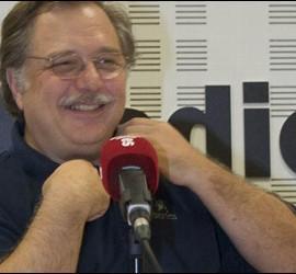 Luis Herrero.