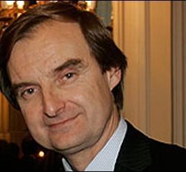 Miguel Angel Mellado.