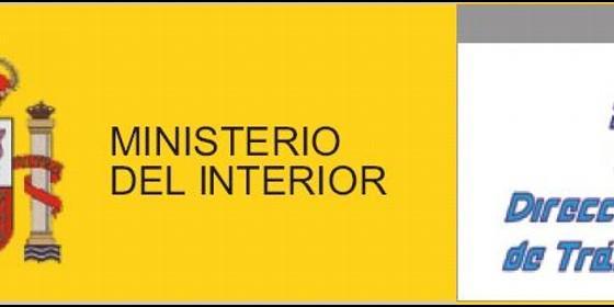 Los ministros de justicia e interior acuden a una misa por for Ministerio de interior y justicia direccion