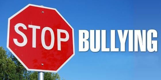 Los feos sufren más bullying en el trabajo.