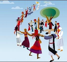 Ecumenismo en Latinoamérica