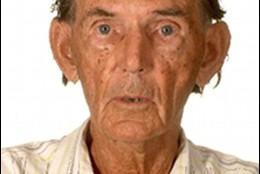 Sacerdote detenido en Tenerife