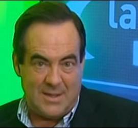 José Bono.