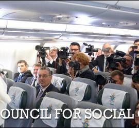 Pontificio Consejo de Medios