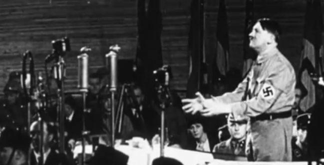 """La primera película """"anti-Hitler"""", censurada por EEUU por petición del régimen nazi Hitler-649x330x80xx"""
