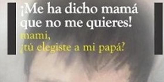 Carmen Serrano escribe sobre la problemática que padecen los niños de padres separados Carmen-serrano_560x280