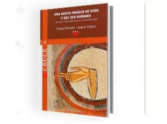 PDF HISTORICA DE APROXIMACION PAGOLA LIBRO JESUS JOSE ANTONIO