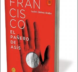 Francisco, el pañero de Asís (RD/Khaf)