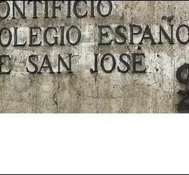 Colegio Español en Roma