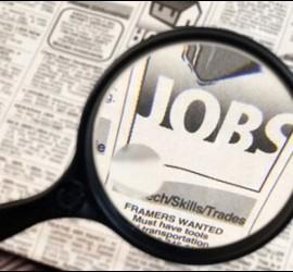 vanguardia ofertas de trabajo: