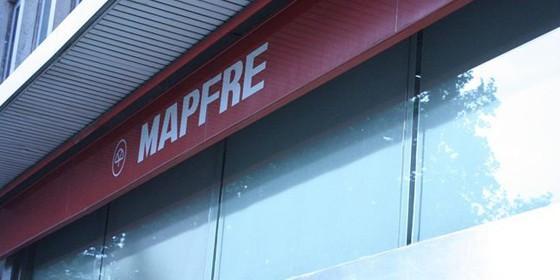 Mapfre gana hasta septiembre m s que en todo el ejercicio for Oficina mapfre mas cercana