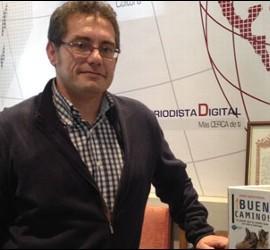 Josepe García Miguel.