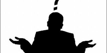 Preguntas e interrogante