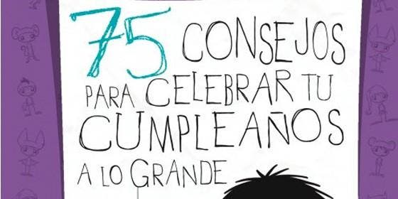 Mar a frisa escribe un divertido diario que te ayudar a - Ideas para celebrar mi cumpleanos ...