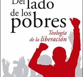San Pablo publica 'Del lado de los pobres' de Müller y Gutiérrez