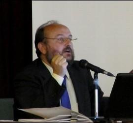 Carlos Esteban