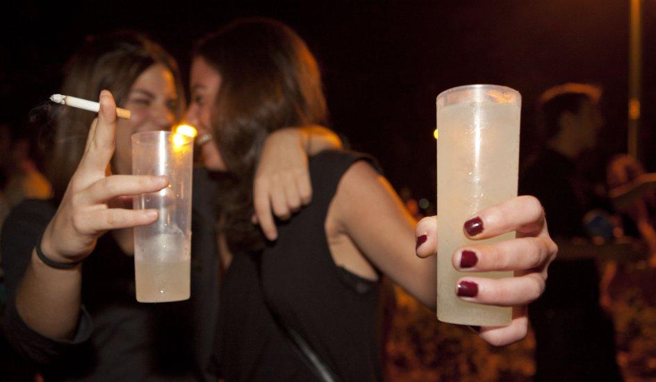El tratamiento contra el alcoholismo perm los métodos