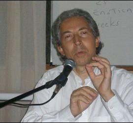 Ariel Valdés