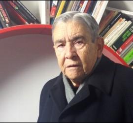 Félix Alarcón