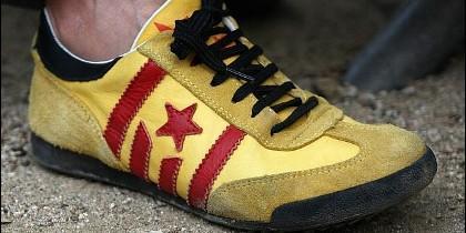 Cataluña, referéndum, soberanismo e independencia.