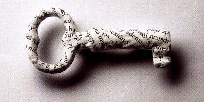 Letras, idioma, lengua y palabras.