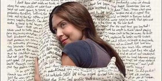 Letras, palabras, lengua e idioma.