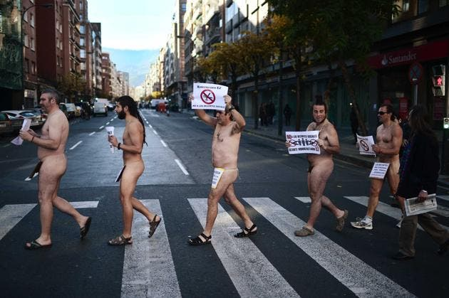 prostitutas en dinamarca colectivo de prostitutas