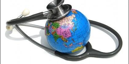 Salud, sanidad, medicina, farmacia y médicos.